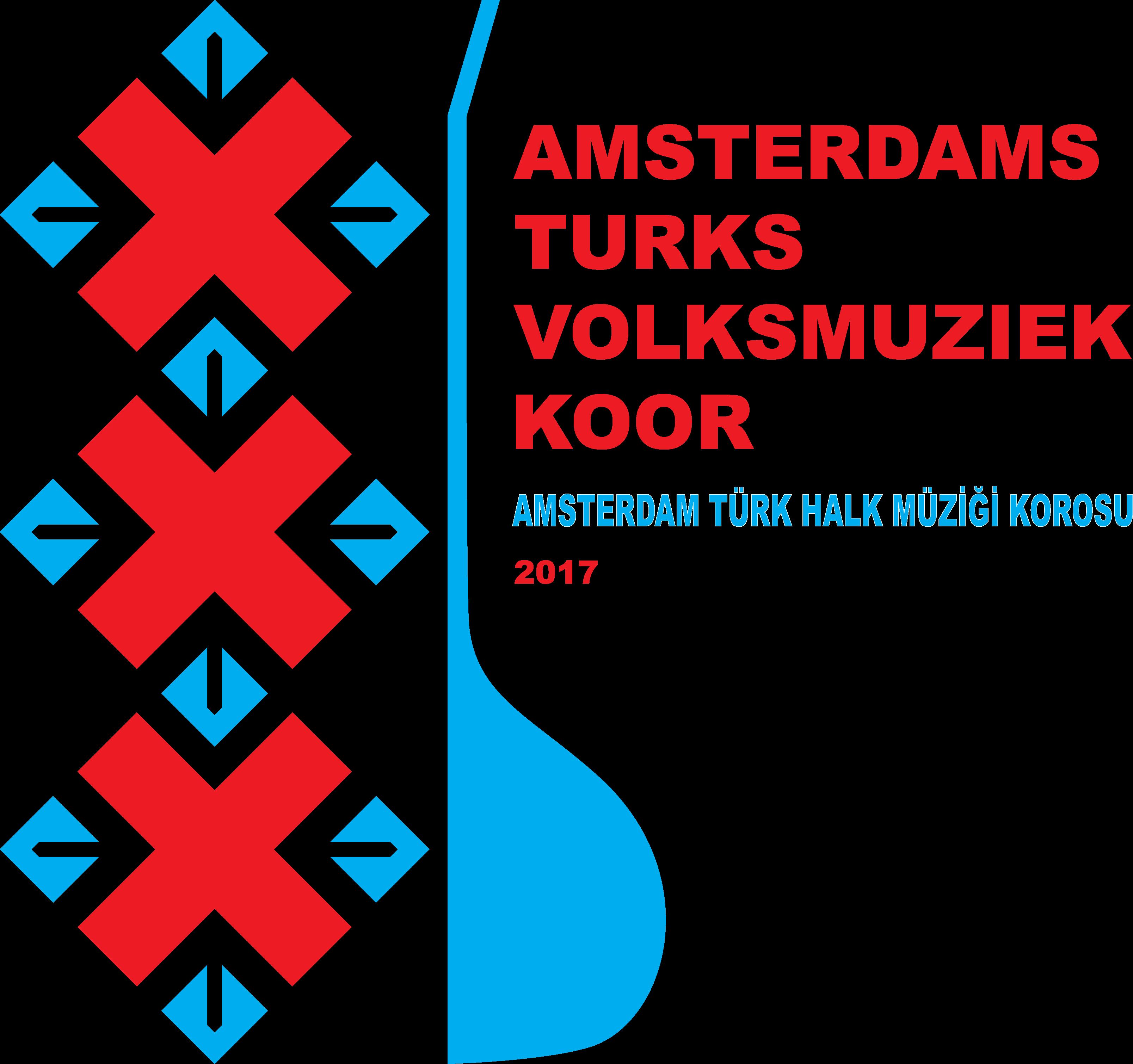 Amsterdam Turkish Choir